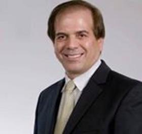 Peter Barzgar