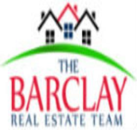 barclay team